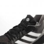 Adidas HARDEN STEPBACK EF9893