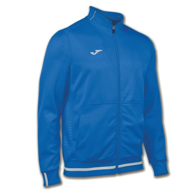 Joma JACKET CAMPUS II 100420.700 ROYAL