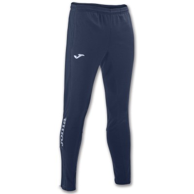 Joma LONG PANT CHAMPION IV 100761.331 N