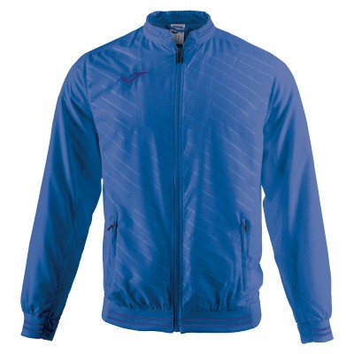 Joma JACKET TORNEO II ROYAL 100820.700