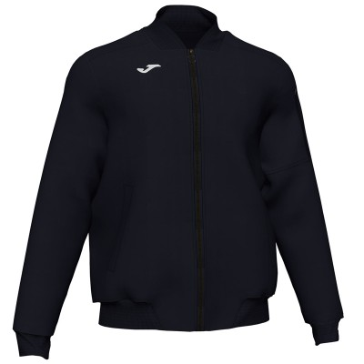Joma CERVINO BOMBER 101293.100 BLACK