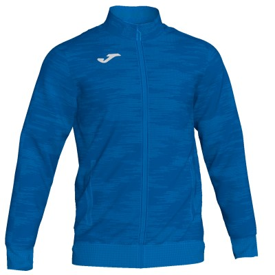 Joma GRAFITY JACKET 101369.703 ROYAL