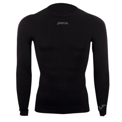 Joma T-SIRT BRAMA 3480.55.101 CLASSI