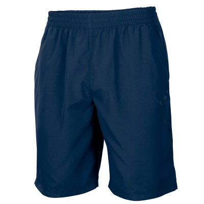 Joma SHORT CRETA NAVY 100061.300