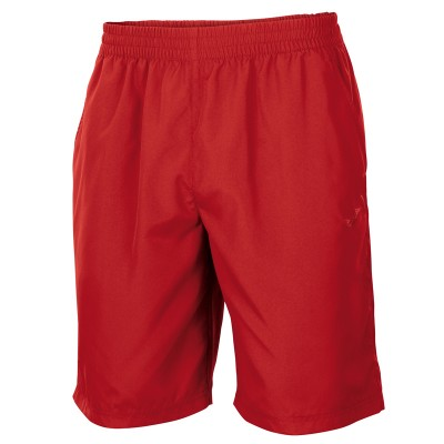 Joma SHORT CRETA RED 100061.600