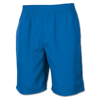 Joma SHORT CRETA ROYAL 100061.700
