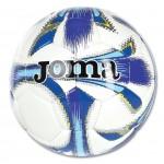 Joma DALI SOCCER BALL 400083.312.5 WHITE-NAVY