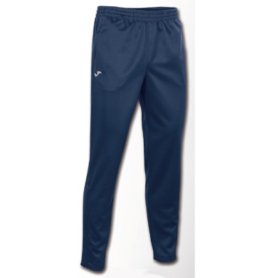 Joma LONG PANTS NAVY 100027.331