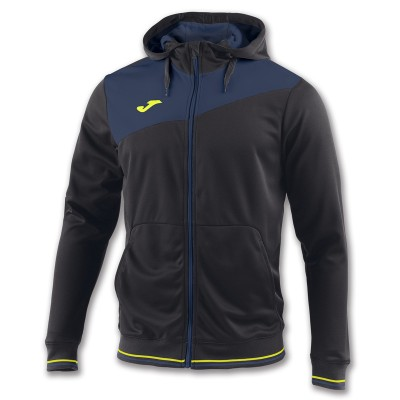 Joma JACKET HOODED GRANADA 100776.103