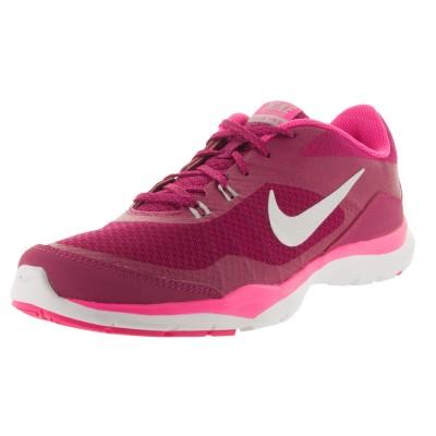 Nike WMNS NIKE FLEX TRAINER 724858-603