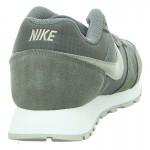 Nike NIKE MD RUNNER 2 749794-302