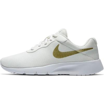 Nike NIKE TANJUN (GS) 818381-100