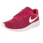 Nike NIKE TANJUN (GS) 818384-603 (RUSH PINK)