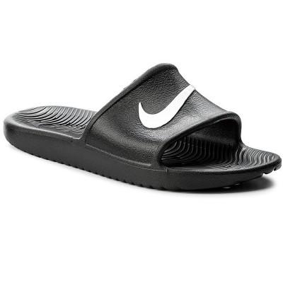 Nike WMNS KAWA SHOWER SANDAL 832655-001