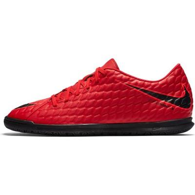 Nike MEN'S HYPERVENOM PHADE III IC 852543-616