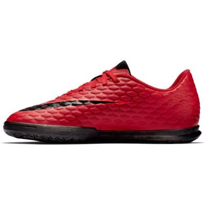 Nike HYPERVENOMX  PHADE III IC 852583-616