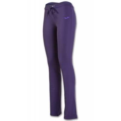Joma  LONG PANT TIGHT 900214.550 RUNNING PURPLE