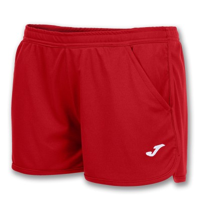 Joma SHORT COMBI 900250.600 RED