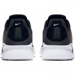Nike NIKE ARROWZ 902813-002