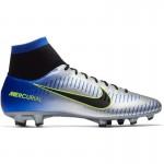 Nike MERCURIAL VICTORY VI DF NJR FG 921506-407