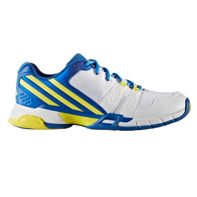 Adidas Volley Team 4 BA9677
