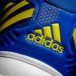 Adidas Volley Team 4 BA9677