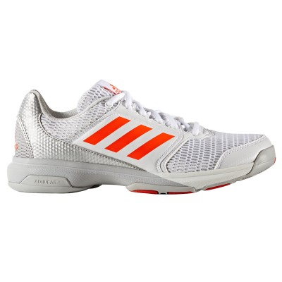 Adidas MULTIDO ESSENCE BB1821