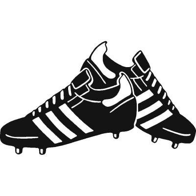 Adidas ADIDAS 175 INCALTAMINTE FOTBAL