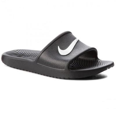 Nike NIKE KAVA SHOWER AQ0899-001