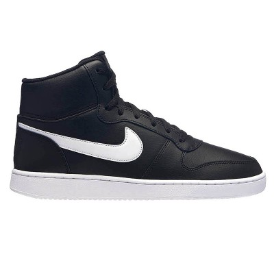 Nike NIKE EBERNON MID AQ1773-002