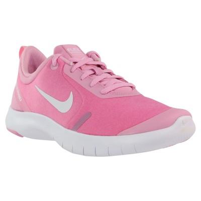 Nike NIKE FLEX EXPERIENCE RN 8 (GS) AQ2248-600
