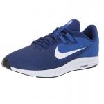 Nike NIKE DOWNSHIFTER 9 AQ7481-400