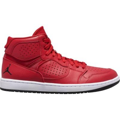 Nike JORDAN ACCES AR3762-600