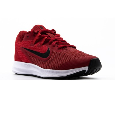 Nike NIKE DOWNSHIFTER 9 GS  AR4135-600