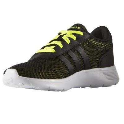 Adidas  LITE RACER / AW5088