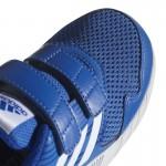 Adidas ALTA RUN CF K  CQ0031