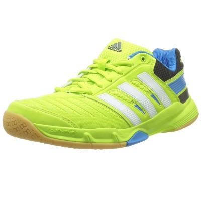 Adidas COURT STABIL  D67036  /INCALTAMINTE