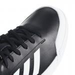 Adidas COURT70S B79771
