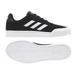 Adidas COURT70S B79779