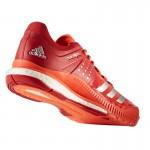 Adidas CRAZYFLIGHT X   BY2585