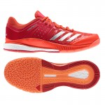Adidas CRAZYFLIGHT X   BY2585