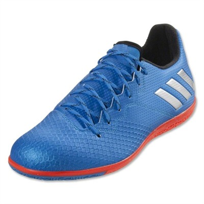 Adidas MESSI 16.3 IN S79636