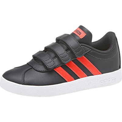 Adidas VL COURT 2.0 CMF C B75974