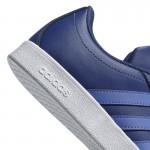Adidas VL COURT 2.0 K B75697