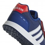Adidas VS SWITCH 2 CMF C B76055