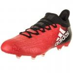 Adidas  X 16.2 FG BB5632