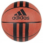 Adidas 3 STRIPE D 29.5 MINGE  / 218977