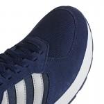 Adidas 8K B44669