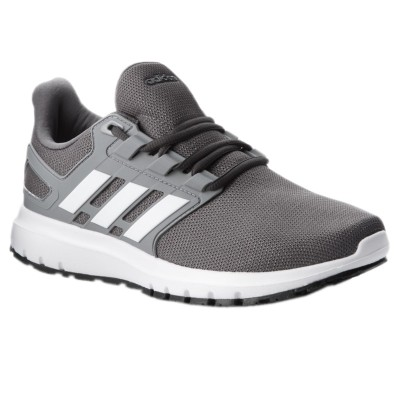 Adidas ENERGY CLOUD 2 B44751