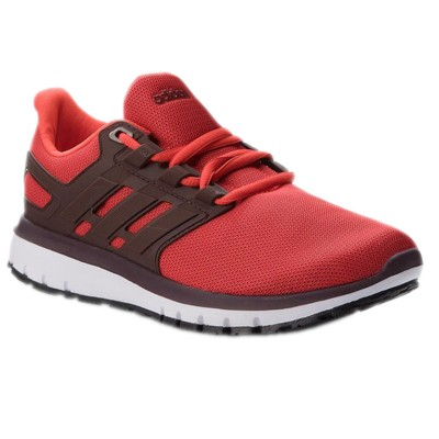 Adidas M ENERGY CLOUD 2 B44754